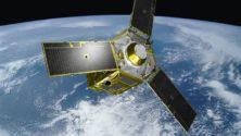 Le Maroc lancera bientôt son premier satellite espion