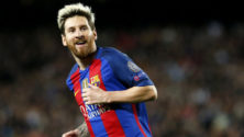 Et si les joueurs du Barça étaient marocains ?