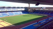 Officiel : Voici les quatre stades retenus pour l'organisation du CHAN 2018 au Maroc