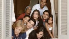 12 situations qui prouvent que tu as grandi dans une famille marocaine