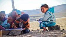 Association JIWAR, pour venir en aide à nos enfants Marocains