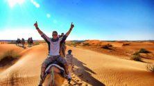 7 villages marocains que l'on devrait visiter au moins une fois