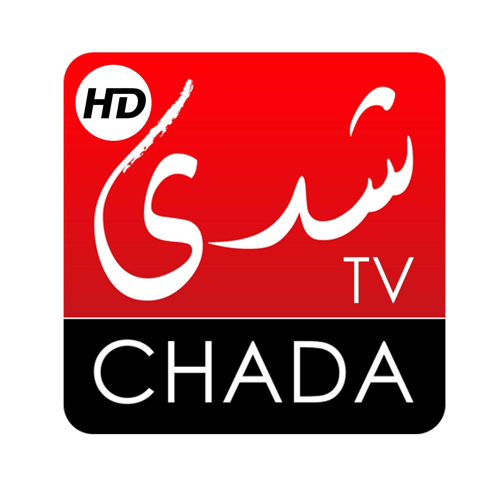 Chada TV