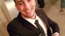 Issam Darui, ce Marocain sacré 'jeune entrepreneur africain exceptionnel de l'année 2017'