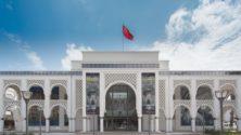 Rabat : Le musée Mohammed VI d'art moderne et contemporain désormais gratuit pour les jeunes tous les mercredis