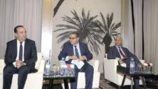 700 millions de dirhams seront dédiés aux Startups marocaines les plus innovantes