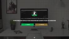 'Khdemti.com', cette nouvelle plateforme marocaine de mise en contact entre freelancers et entreprises
