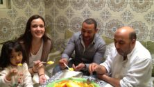 8 raisons qui font que le Marocain n'est pas prêt de quitter le cocon familial