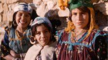 8 signes qui font de toi un(e) marocco-marocain(e) malgré tout