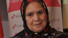 8 femmes marocaines que l'on devrait remercier