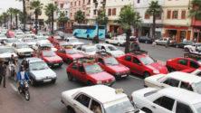10 profils de conducteurs marocains qu'on connaît tous