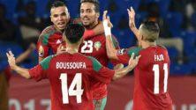 Qualification du Maroc à la Coupe du monde : 7 choses à retenir