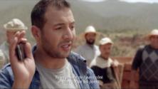 Quiz : Quel type de pote marocain es-tu ?