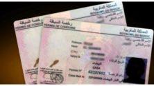 Nouvelles conditions pour l'obtention du permis : Une décision à deux facettes