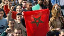 10 raisons pour lesquelles les Marocains adorent la simplicité