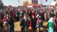 Bousculade meurtrière près d'Essaouira : Le bilan final