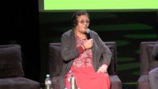 Politics4her, le mouvement féministe marocain à grand potentiel
