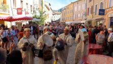 8 raisons pour lesquelles le Marocain adore 'l7iou7'