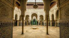 Quiz : Tu prétends connaître toutes les villes marocaines ? Prouve-le