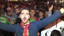 La France assimilée à un 'Souk marocain' selon Julien Sanchez