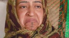 10 choses qui dérangent la fille marocaine