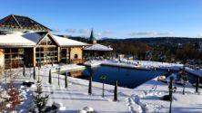 Quiz : Quel endroit devrais-tu visiter cet hiver pour de parfaites vacances ?