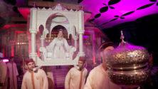 9 bonnes raisons de NE PAS faire de fête de mariage au Maroc
