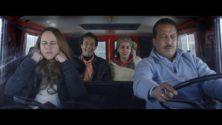 10 choses que tu as déjà faites dans ta voiture