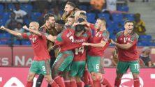 Un mois de novembre historique au Maroc, le résumé en 5 points (et un bonus)