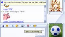 10 souvenirs que les Marocains de la génération Y ont sur MSN