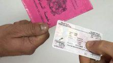 5 nouvelles conditions pour l'obtention du permis de conduire au Maroc