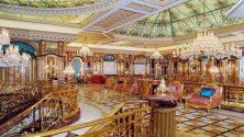 Agadir : Un palais royal bientôt transformé en attraction touristique