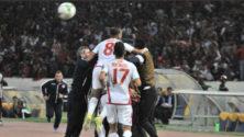 CAF Champions League : Le Wydad sacré champion d'Afrique