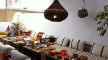 5 bonnes adresses foodie à découvrir à El Jadida