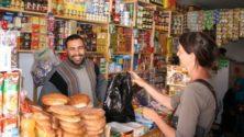 10 arnaques que tous les Marocains ont vécues au moins une fois
