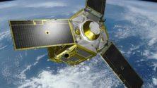 Le Maroc prépare l'envoi d'un deuxième satellite espion dans l'espace