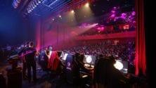 Grand succès pour cette édition de L'Africa Gaming Fest by Inwi