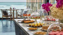 11 des meilleurs restaurants sans alcool à Casablanca