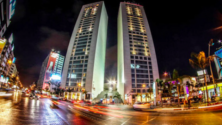 Casablanca parmi les cinq « villes magiques » selon un reportage diffusé sur Arte