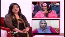 8 émissions dont la télévision marocaine pouvait se passer