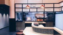 On a testé pour vous : Wayback Burgers de Casablanca