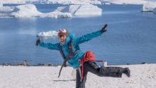 'Les Voyageuses', le premier web magazine marocain dédié aux voyages féminins
