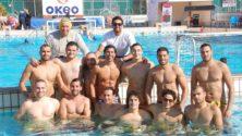 La 2ème édition du tournoi de Water Polo se tiendra à Rabat du 27 au 30 décembre