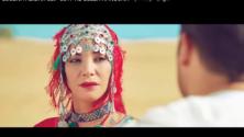 Loubna Abidar se met à la chanson et sort son premier clip 'Bella Hanouna'