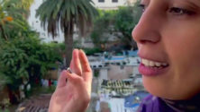 7 choses que tous les jeunes Marocains font le jour du Nouvel an