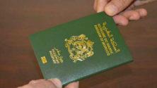 Maroc : Un passeport vous coûtera désormais 500 dh à compter du 1er janvier 2018