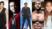 Quiz : Quelle célébrité marocaine es-tu ?