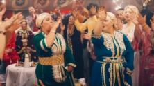 7 choses qui arrivent dans une famille marocaine après l'arrivée d'un nouveau-né