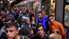 Migrants : L'Allemagne compte expulser les mineurs illégaux marocains