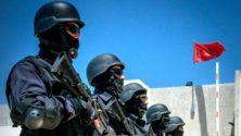 Maroc : Un taux de criminalité parmi les plus bas au monde